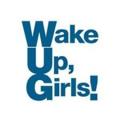 Icon: Wake Up, Girls!新星的天使