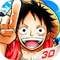 Icon: One Piece Burning Will